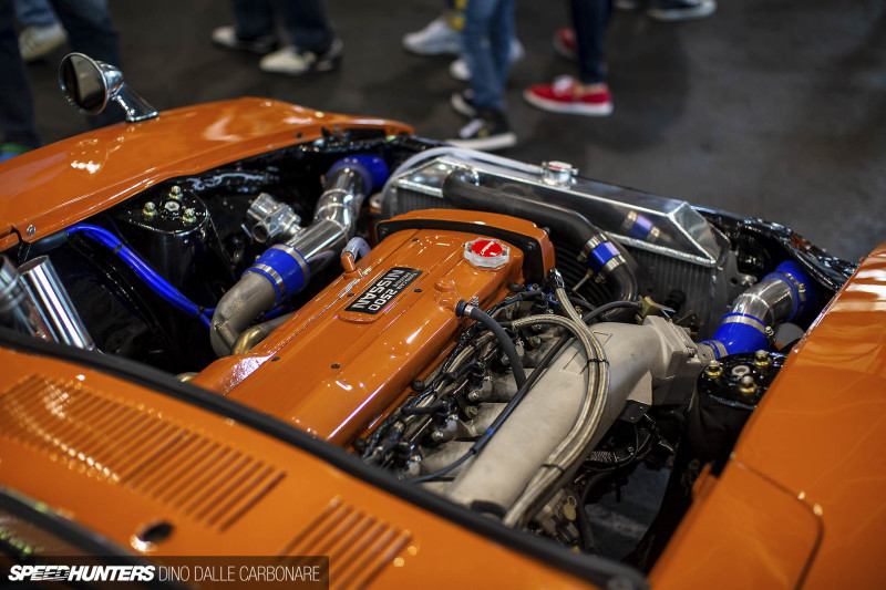 wekfest18_dino_dalle_carbonare_151