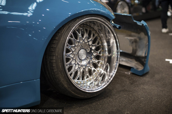 wekfest18_dino_dalle_carbonare_161
