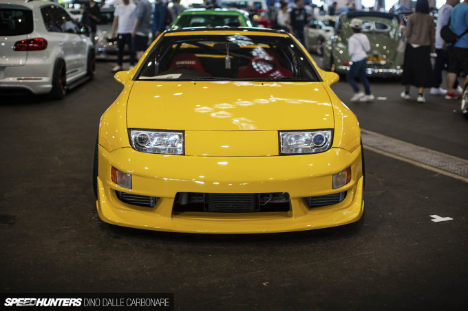wekfest18_dino_dalle_carbonare_162