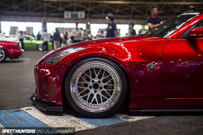 wekfest18_dino_dalle_carbonare_173