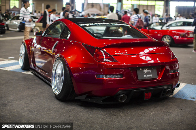 wekfest18_dino_dalle_carbonare_175