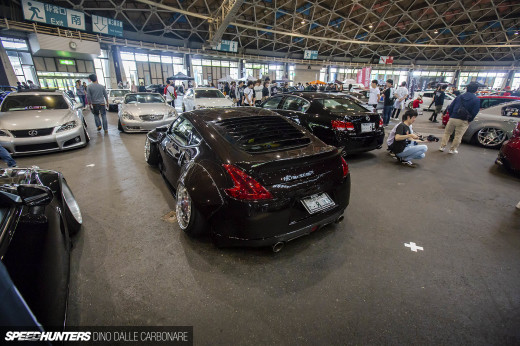 wekfest18_dino_dalle_carbonare_192