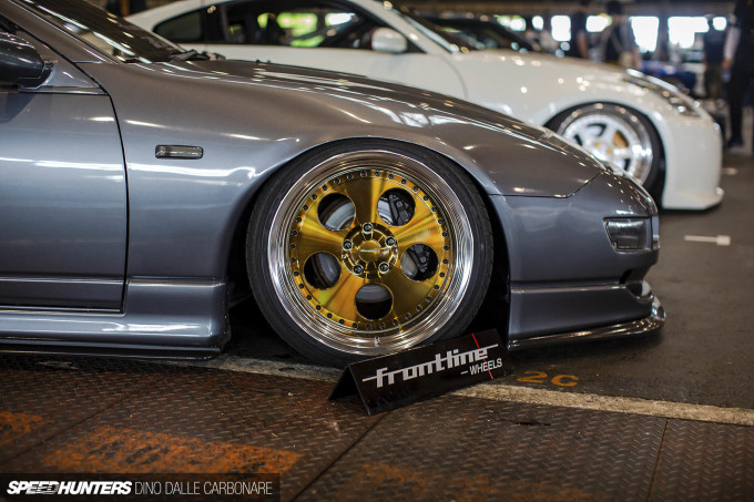 wekfest18_dino_dalle_carbonare_196