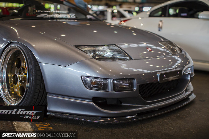 wekfest18_dino_dalle_carbonare_199