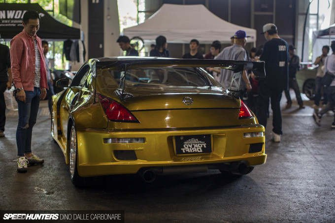 wekfest18_dino_dalle_carbonare_205