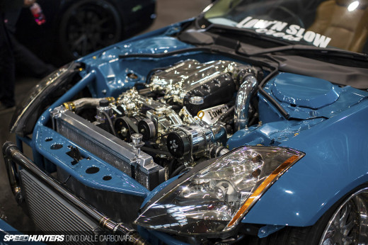 wekfest18_dino_dalle_carbonare_209