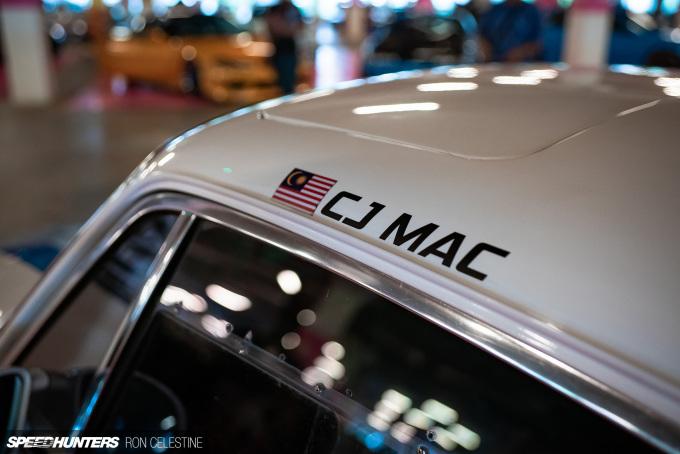 ron_celestine_retro_havoc_Porsche_911_1