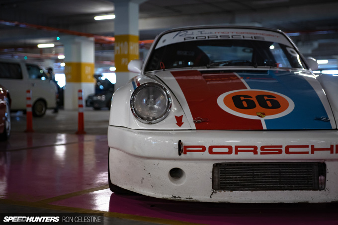 ron_celestine_retro_havoc_Porsche_911_6