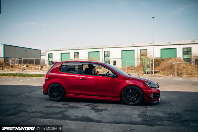 2018 Project GTI Volk Racing TE37 Saga for Speedhunters by Paddy McGrath-41