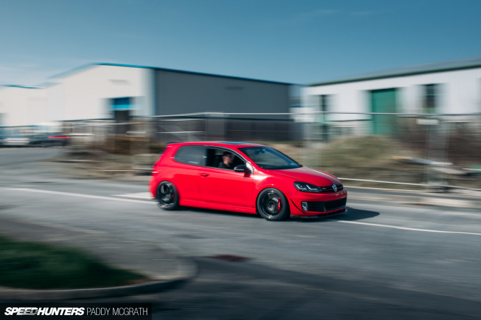 2018 Project GTI Volk Racing TE37 Saga for Speedhunters by Paddy McGrath-43
