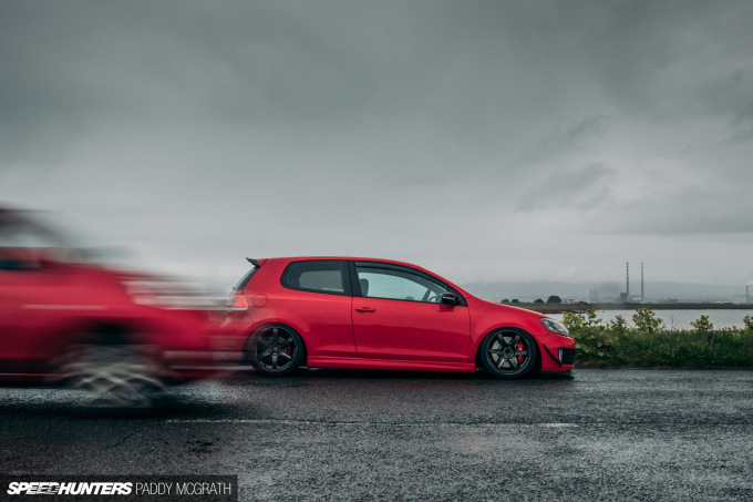 2018 Project GTI Volk Racing TE37 Saga for Speedhunters by Paddy McGrath-44