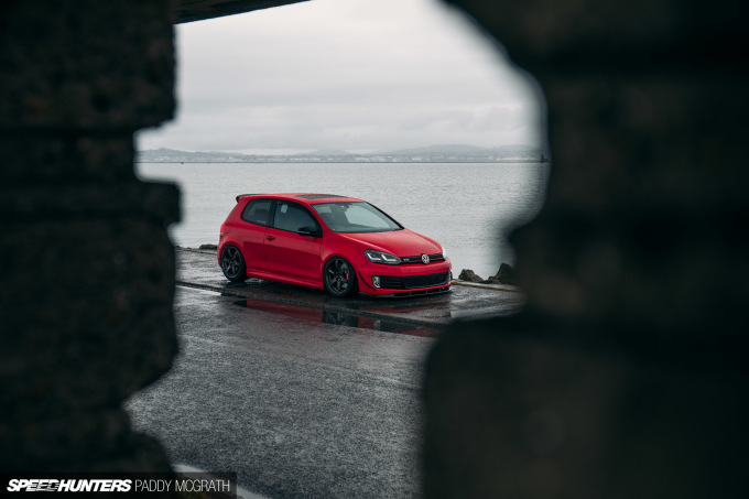 2018 Project GTI Volk Racing TE37 Saga for Speedhunters by Paddy McGrath-57