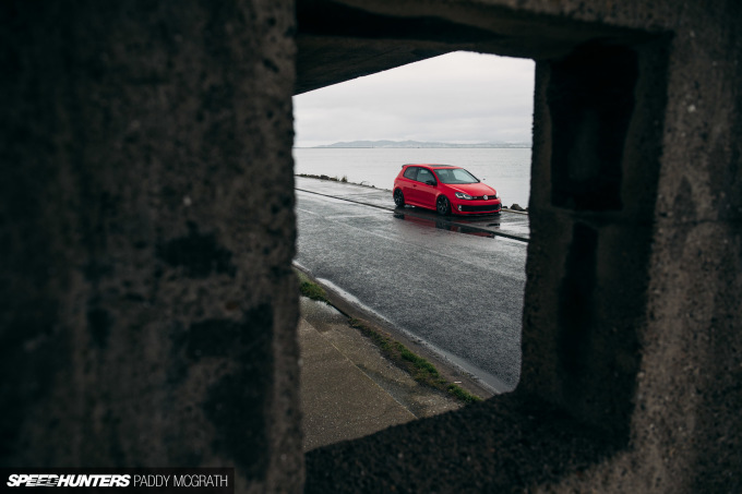 2018 Project GTI Volk Racing TE37 Saga for Speedhunters by Paddy McGrath-58