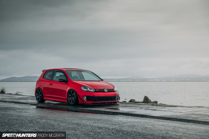 2018 Project GTI Volk Racing TE37 Saga for Speedhunters by Paddy McGrath-59