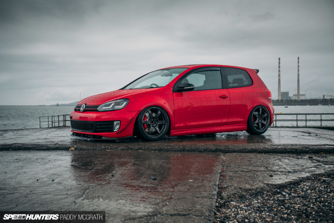 2018 Project GTI Volk Racing TE37 Saga for Speedhunters by Paddy McGrath-62