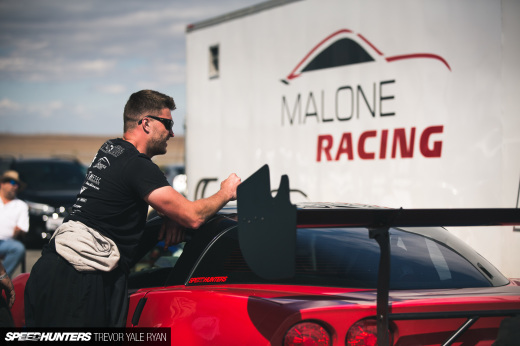 2018-SH-Malone-Racing-C6-Trevor-Ryan_120