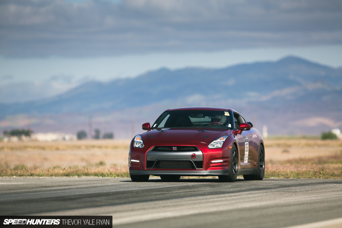 2018-SH-Never-Lift-200mph-GTRs-Trevor-Ryan_013