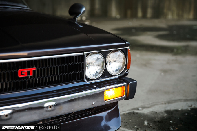 Speedhunters_IATS_KE70_Corolla_854A7651