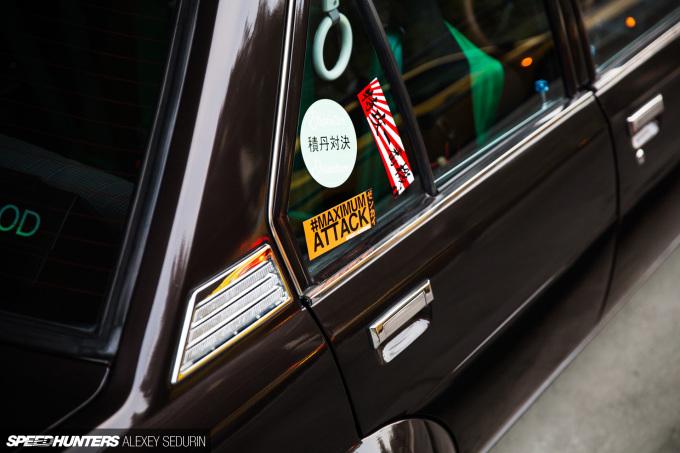 Speedhunters_IATS_KE70_Corolla_854A7695