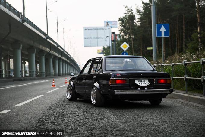 Speedhunters_IATS_KE70_Corolla_854A7724