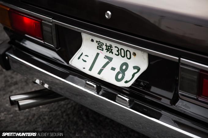Speedhunters_IATS_KE70_Corolla_854A7778
