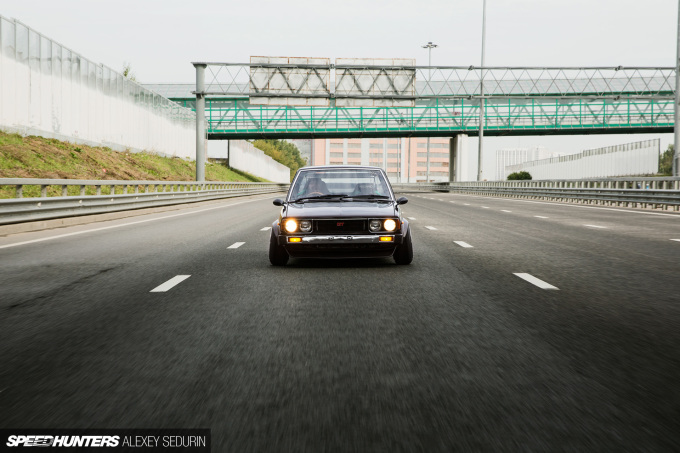 Speedhunters_IATS_KE70_Corolla_854A8381