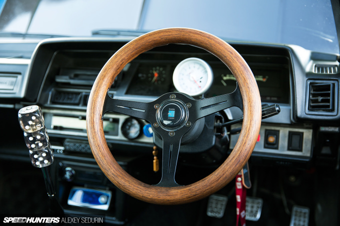 Speedhunters_IATS_KE70_Corolla_854A8535