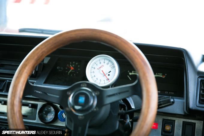 Speedhunters_IATS_KE70_Corolla_854A8536