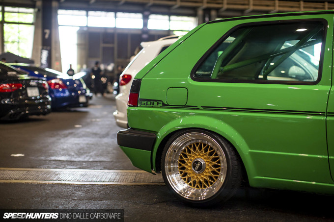 wekfest18_dino_dalle_carbonare_212