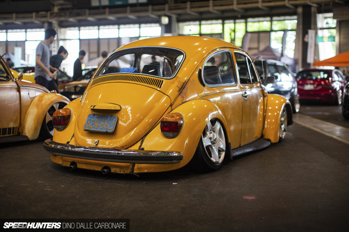 wekfest18_dino_dalle_carbonare_213