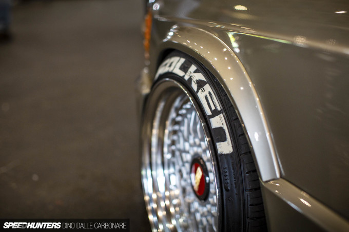 wekfest18_dino_dalle_carbonare_235