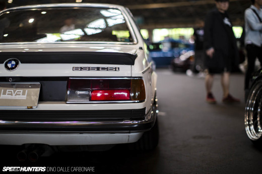 wekfest18_dino_dalle_carbonare_236
