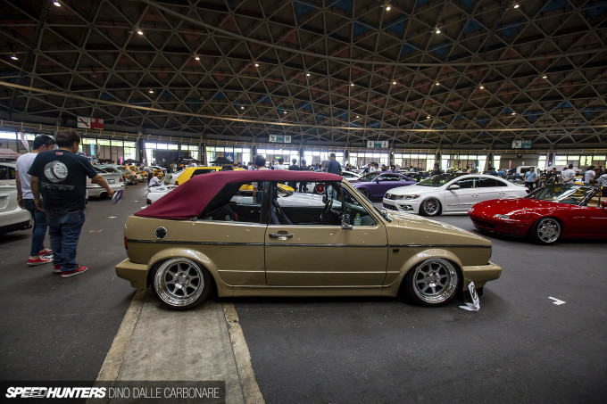 wekfest18_dino_dalle_carbonare_248