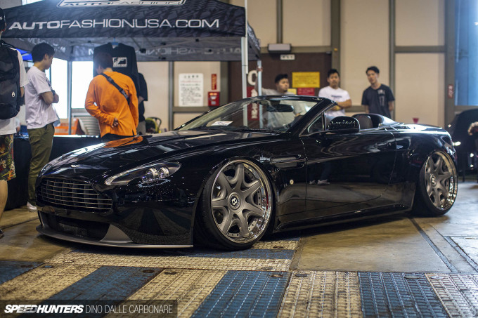 wekfest18_dino_dalle_carbonare_258