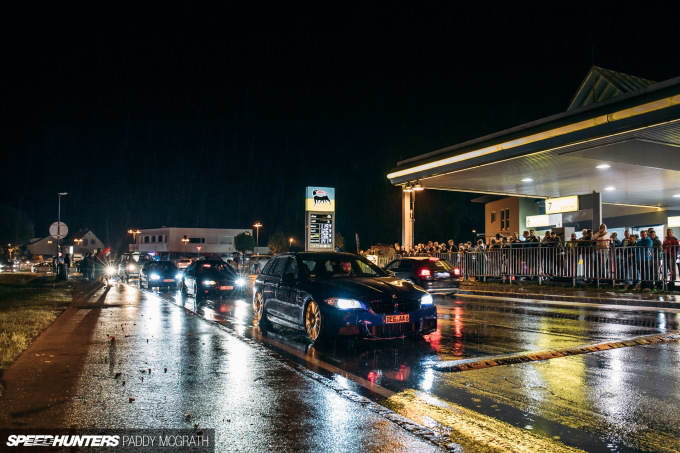 2018 Worthersee ENI at Night for Speedhunters by Paddy McGrath-2