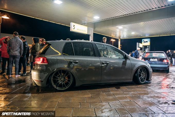 2018 Worthersee ENI at Night for Speedhunters by Paddy McGrath-4