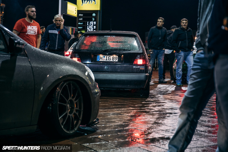 2018 Worthersee ENI at Night for Speedhunters by Paddy McGrath-5