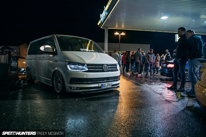 2018 Worthersee ENI at Night for Speedhunters by Paddy McGrath-7