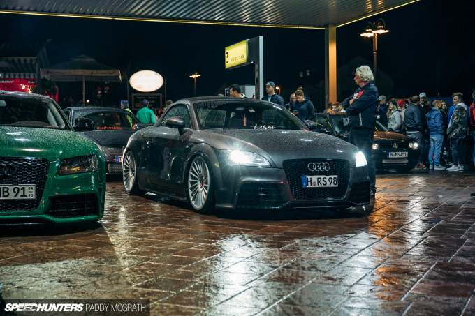 2018 Worthersee ENI at Night for Speedhunters by Paddy McGrath-8