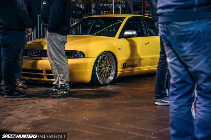 2018 Worthersee ENI at Night for Speedhunters by Paddy McGrath-10