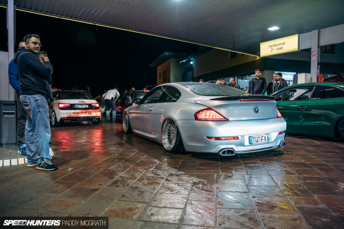 2018 Worthersee ENI at Night for Speedhunters by Paddy McGrath-11