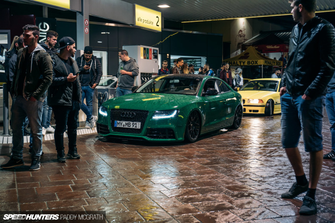 2018 Worthersee ENI at Night for Speedhunters by Paddy McGrath-13