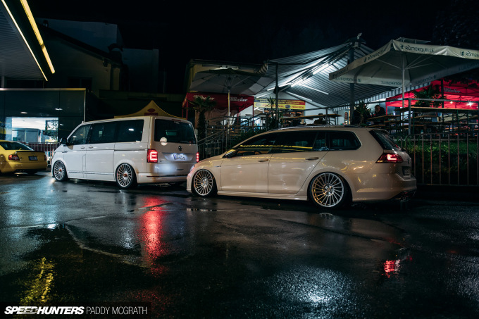 2018 Worthersee ENI at Night for Speedhunters by Paddy McGrath-16