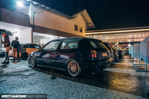 2018 Worthersee ENI at Night for Speedhunters by Paddy McGrath-20