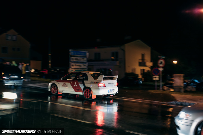 2018 Worthersee ENI at Night for Speedhunters by Paddy McGrath-23