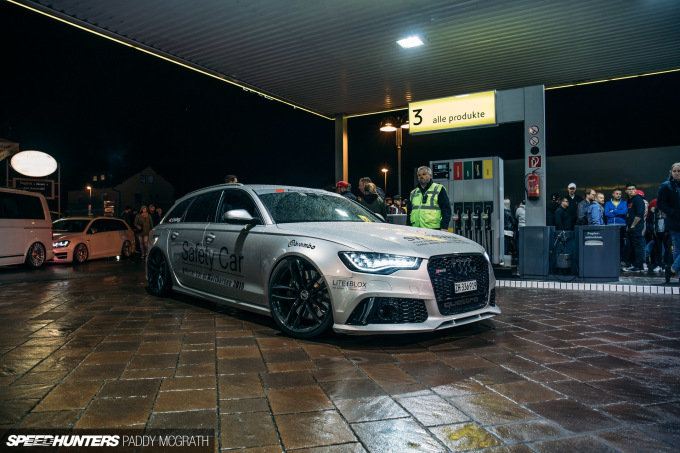 2018 Worthersee ENI at Night for Speedhunters by Paddy McGrath-27