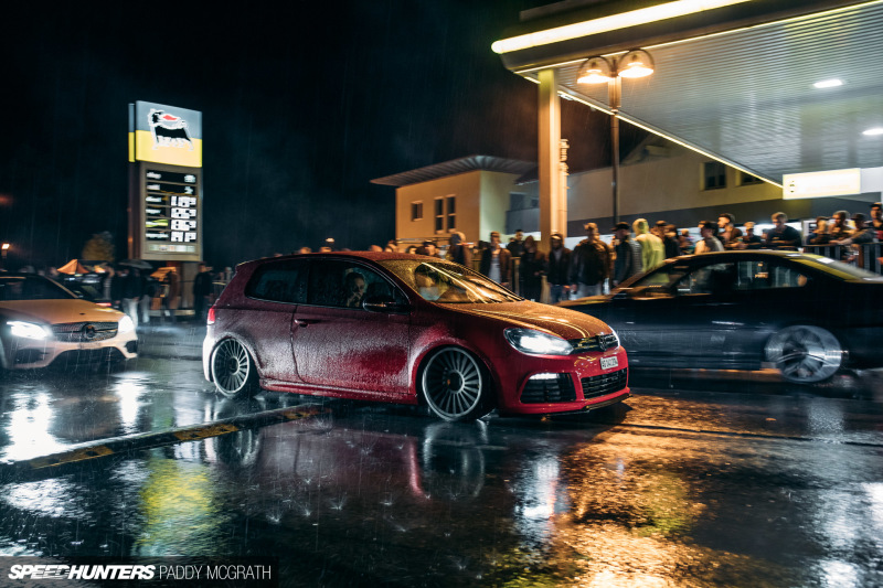 2018 Worthersee ENI at Night for Speedhunters by Paddy McGrath-29