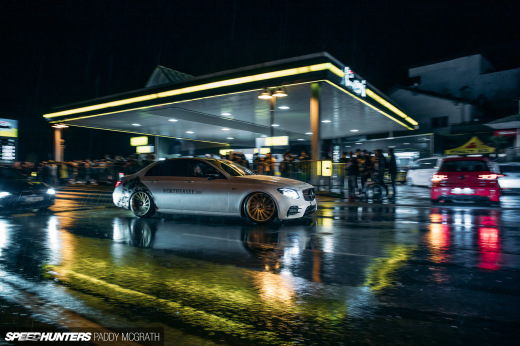 2018 Worthersee ENI at Night for Speedhunters by Paddy McGrath-30