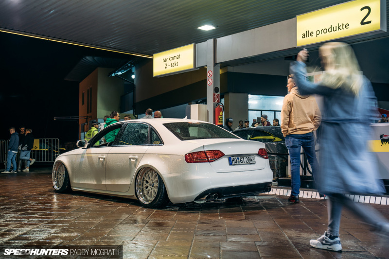 2018 Worthersee ENI at Night for Speedhunters by Paddy McGrath-32
