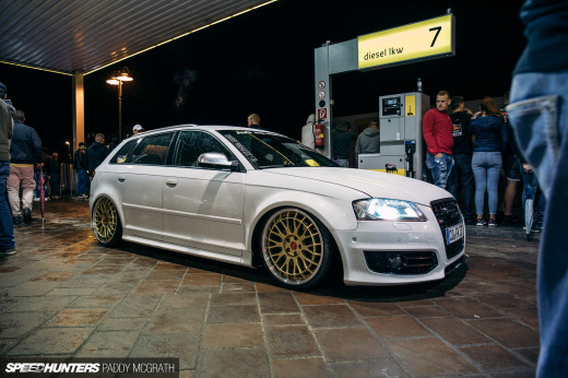 2018 Worthersee ENI at Night for Speedhunters by Paddy McGrath-33